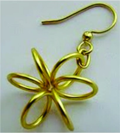 Aros-de-flores-con-alambre-407x450