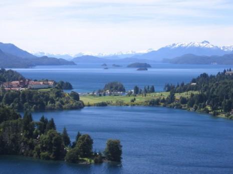 Bariloche-_Argentina2