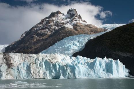 Spegazzini_Glacier_Parque_Nacional_Los_Glaciares_Patagonia_Argentina_Luca_Galuzzi_2005