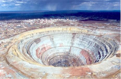 mineriasudafrica