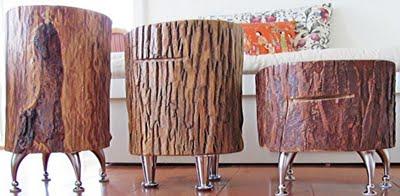 troncosramasbanquetas-tronco-madera