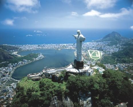 brasil.jpg_640_640
