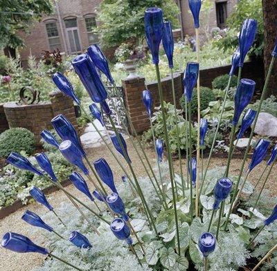 decorando_el_jardin