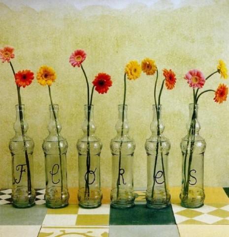 reciclaje-botellas-casa-rural-e1363729783930