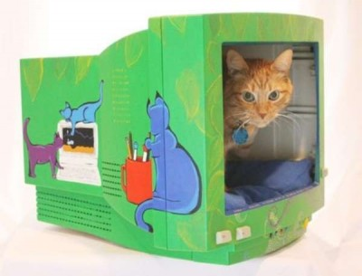 reciclaje-monitores-400x305