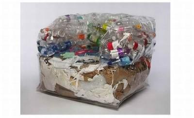C mo reciclar y constru r un sill n con material de for Ideas para hacer sillones reciclados
