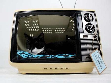 televisores reciclados3