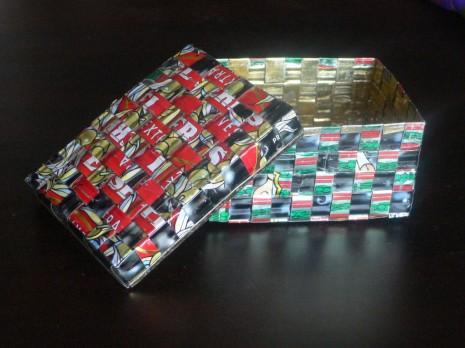 caja-elena-003-1024x768