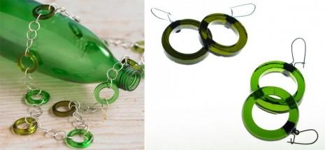 collar-cristal-reciclado1