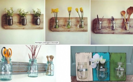 Que puedo hacer con vidrio 24 ideas para reciclar vidrio for Que se puede cocinar hoy