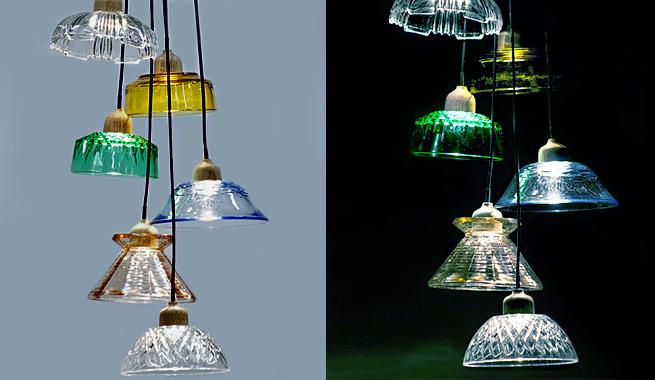 lamparasReutilizar-bowls-para-crear-lamparas