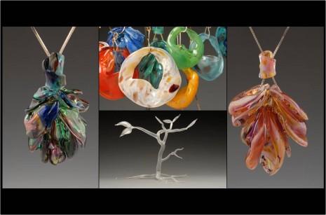 Que puedo hacer con vidrio? 24 ideas para reciclar vidrio ...