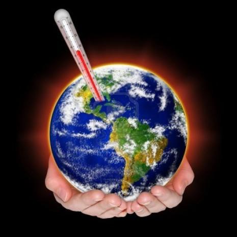 9327851-calentamiento-global