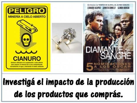 Diapositiva73