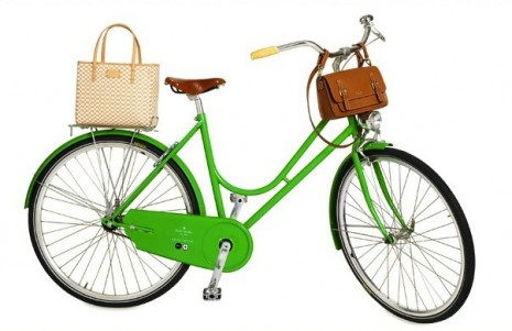 Kate-Spade-Bicicle