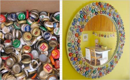 espejo_reciclado