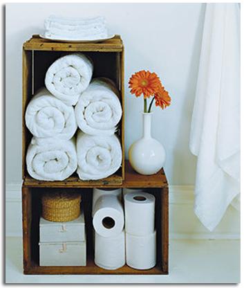 ideas-decorar-barato-casa-manual-uno-mismo