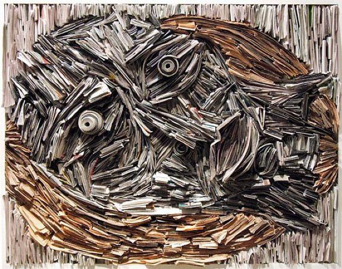 papel0020_dua5gnvu-esculturas-con-papel-de-diario-esculturas-papel-diario-revistas