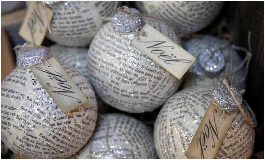 papelbolas-navidenas-hechas-de-hojas-de-diario