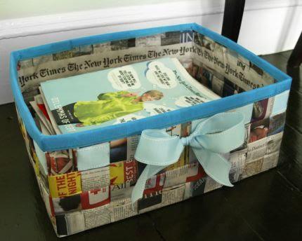 reciclar-periodicos-haciendo-cestas-L-3