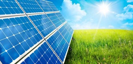 Como-funciona-un-panel-solar-2