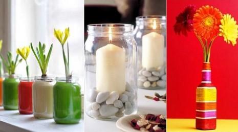 Ideas-para-decorar-de-forma-ecologica2