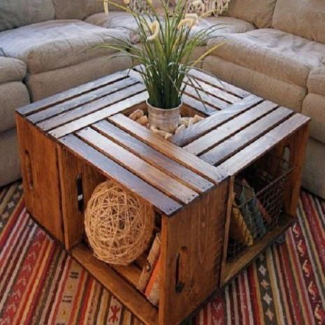 Ideas-para-decorar-tu-casa-con-cajones-de-verduras-reciclados-05-e1387329818989