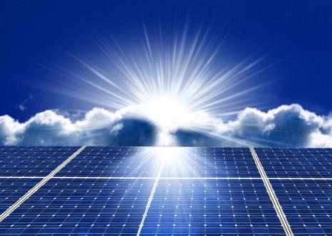 Luz-solar-1024x731