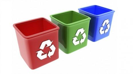 beneficios-reciclaje-salud