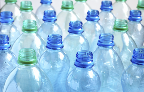 botellas-plasticas