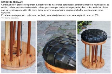 Objetos reciclados con onda: ideas de cosas reutilizadas ...