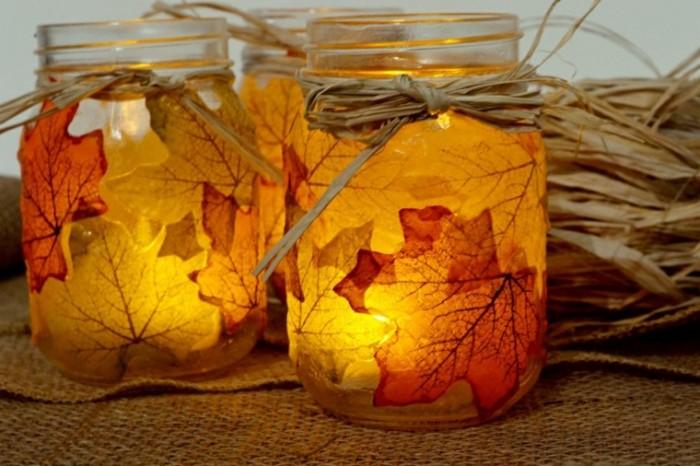 velasotono-tarros-hojas-secas-arbol-velas-precioso