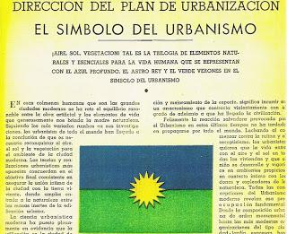 Dia_mundial_urbanismo