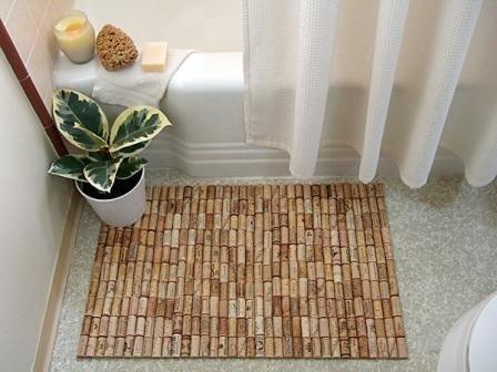 alfombra_ecológica