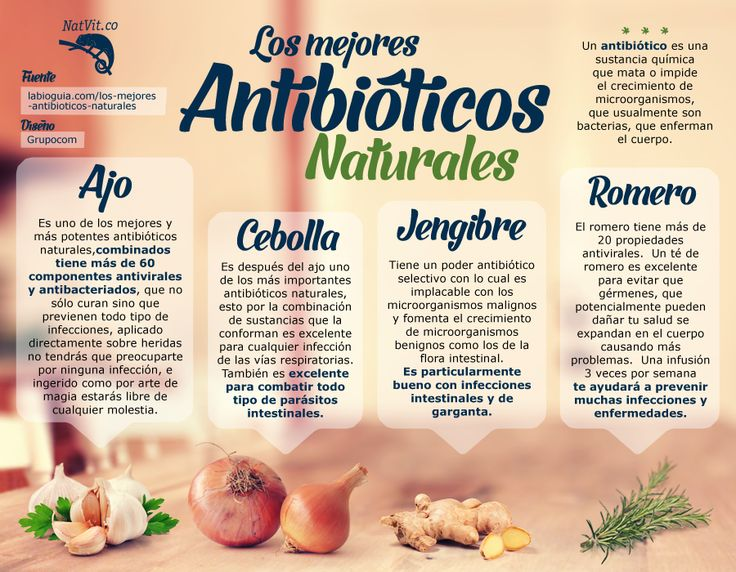 antibioticos-naturales