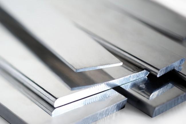 artistica-pletina-aluminio