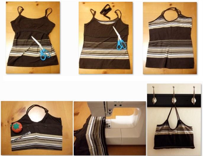 hacer-bolso-camisetas