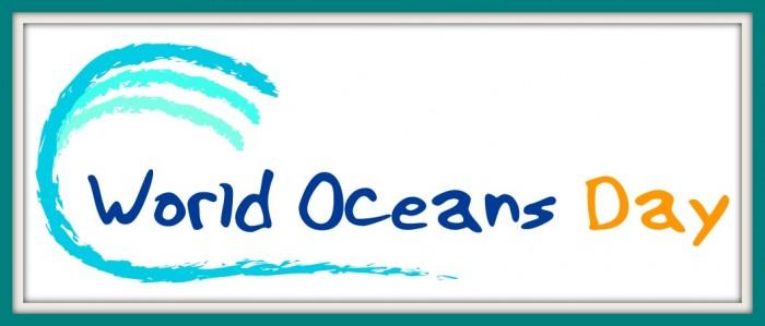oceanoWOD_2009_logo-CMJN