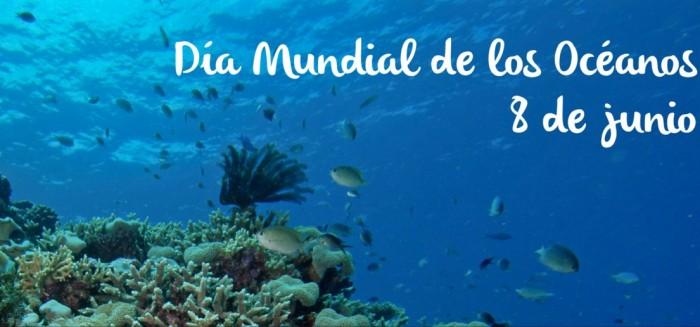 oceanos8-de-junio-Día-Mundial-de-los-Océanos.