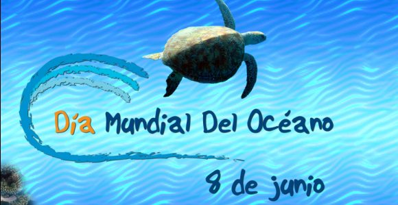 oceanosdia-mundial-de-los-oceanos-8dejunio2009