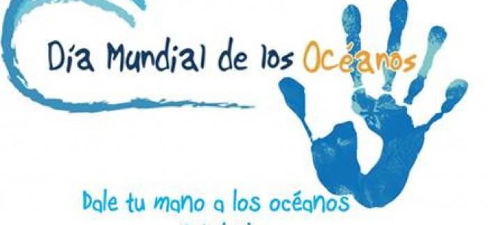 oceanosdia-mundial-de-los-oceanos