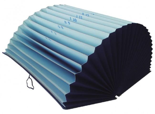 productos-archivadores-fuelle-001