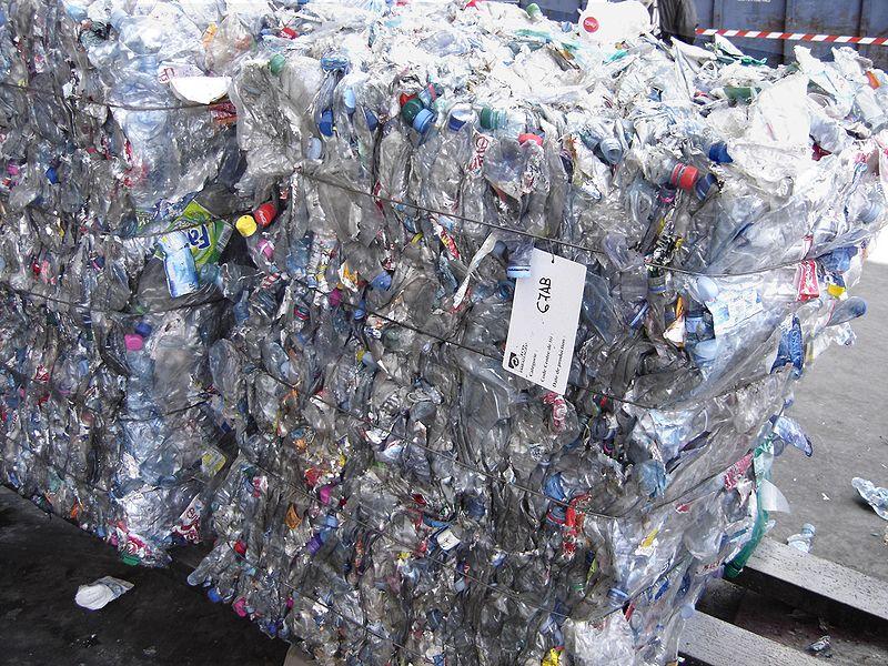 reciclaje-de-plastico1