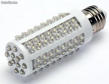 26-07-2014_104030_108-leds-bombilla-luz-blanca-7w-ilumina-360-e27-lampara-220v-6908897z0