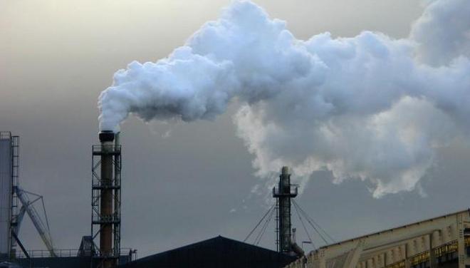 Transforman-CO2-en-un-compuesto-que-se-puede-usar-en-diversas-industrias