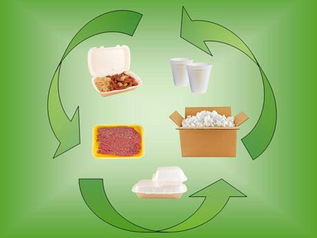 bien-verde-tecnicas-para-reutilizar-telgopor-460x345-la