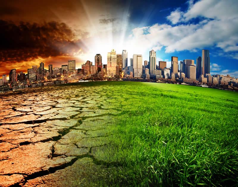 calentamiento-global-2