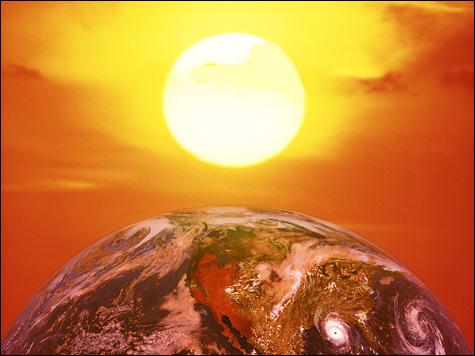calentamiento_global-2