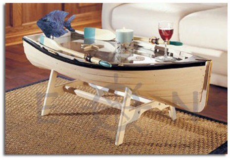 coffee_tables_4