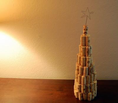 cork tree (26)